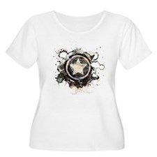 Captain Ameri T-Shirt