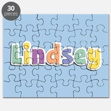 Lindsey Spring14 Puzzle