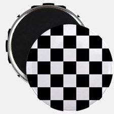 Black And White Checkered Gifts Amp Merchandise Black And