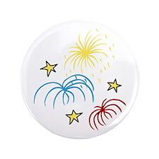 "Fireworks 3.5"" Button"