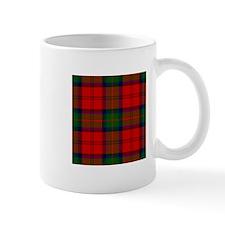 MacDuff Mugs