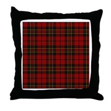 Brodie Throw Pillow