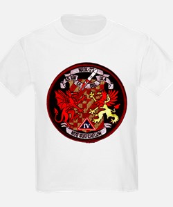 NROL-27 Launch Team T-Shirt