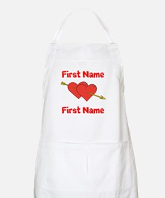 Loves Apron