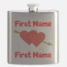 Loves Flask