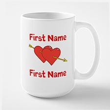 Loves Mugs