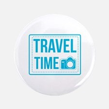 "Travel time 3.5"" Button"