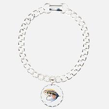 Fly2.png Bracelet