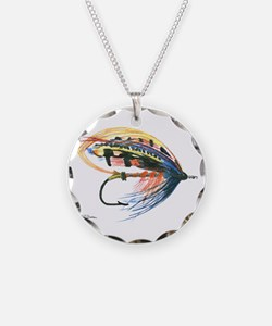 Fly2.png Necklace