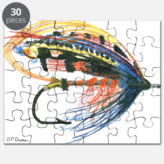 Fly2.png Puzzle