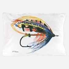 Fly2.png Pillow Case