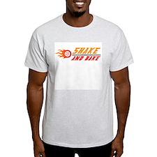 shake T-Shirt