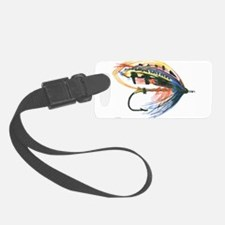 Fly2.png Luggage Tag