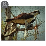 Osprey Puzzles