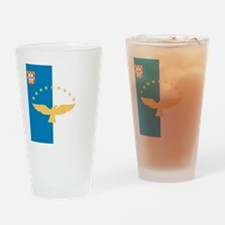 azores Drinking Glass