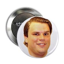 Chris Button