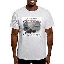ottert T-Shirt