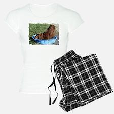 Conley Pajamas