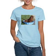 Conley T-Shirt
