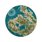 Pirate Adventure Map 3.5