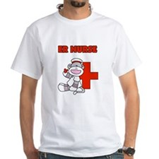 ER Nurse Shirt