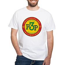 Accra, Ghana T-Shirt