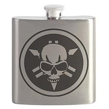 IMG refined 2.jpg Flask