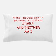 slob Pillow Case