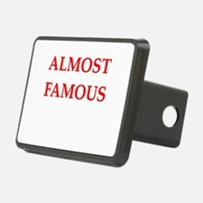 almost Hitch Cover