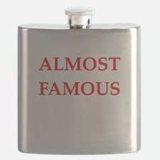 almost Flask