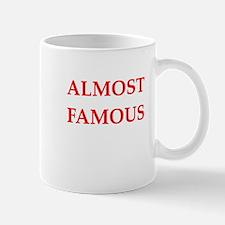 almost Mugs