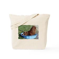 Conley Tote Bag