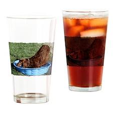 Conley Drinking Glass
