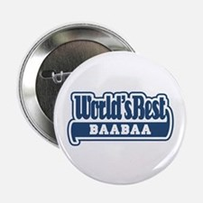 WB Dad [Persian] Button