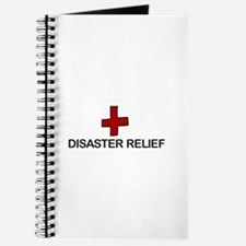 Disaster Relief Journal