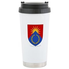Bryngolau Stainless Steel Travel Mug