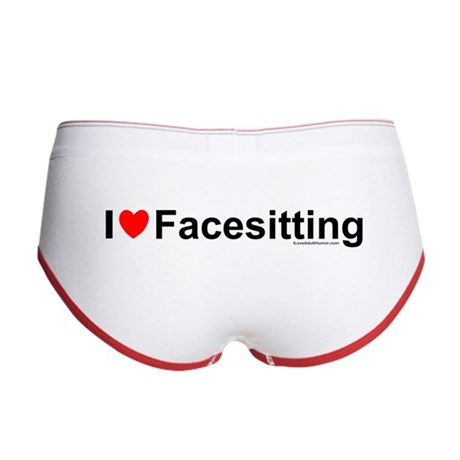 Facesitting And Women S Favorite 116