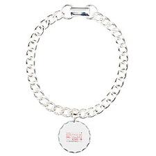 Happy mother's day Bracelet
