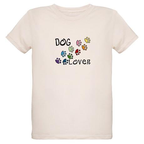 Dog Lover T-Shirt
