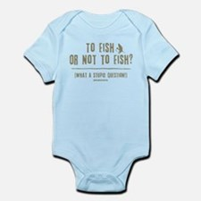 ToFish1.png Body Suit