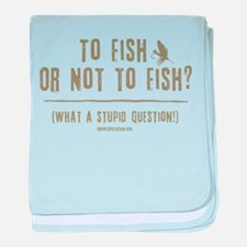 ToFish1.png baby blanket