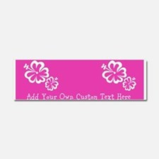 Create Your Own Custom Small Rectangle Car Magnet CafePress - Custom car magnets small