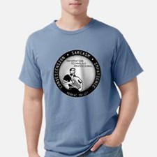 IT Professional's Seal T-Shirt