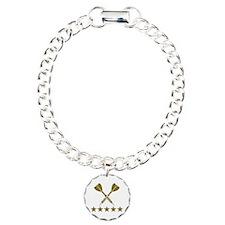 Darts stars Bracelet