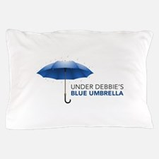 UDBU Pillow Case