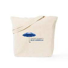 UDBU Tote Bag