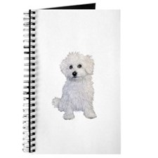 Bolognese Puppy Journal