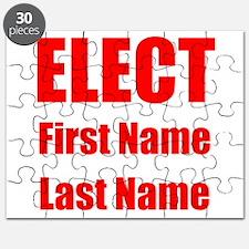 Elect Puzzle
