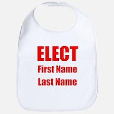 Elect Bib