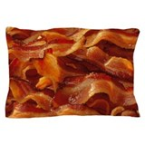 Bacon Bedroom Décor